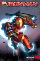 Iron Man PB 1   Unbesiegbar PDF