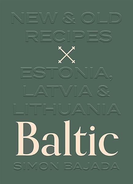 Download Baltic Book