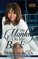 The Monkey on My Back PDF