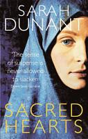 Sacred Hearts PDF