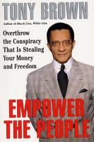 Empower the People PDF