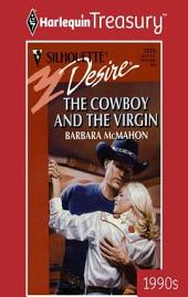 The Cowboy and the Virgin