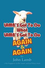 Lamb's Got to Do What Lamb's Got to Do Again