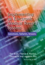 Implementing an Electronic Medical Record System PDF