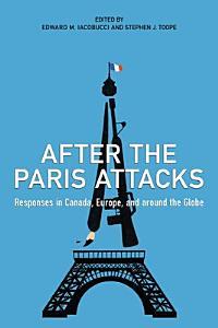 After the Paris Attacks PDF
