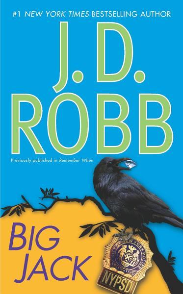 Download Big Jack Book
