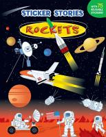 Rockets PDF