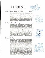 Perfect Home Idea Book PDF