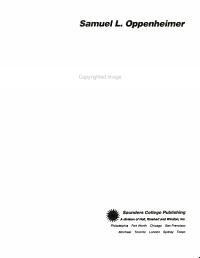 Survey of Electronics PDF