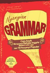 Nyanyian Grammar