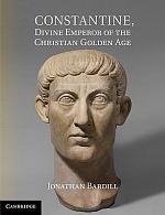 Constantine, Divine Emperor of the Christian Golden Age