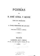Poesías