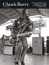 Chuck Berry: 1926-2017 (Guitar TAB)