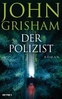 Der Polizist PDF