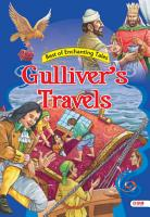 Gulliver  s Travels PDF