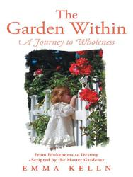 The Garden Within Book PDF