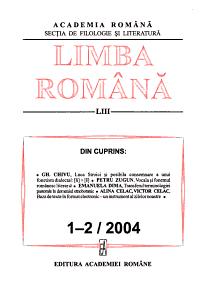 Limba rom  n   PDF