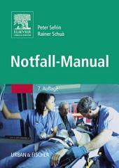 Notfall-Manual: Ausgabe 7