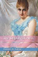 The Deputy of Arcis PDF