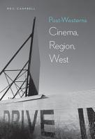 Post Westerns PDF