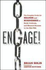 Engage PDF