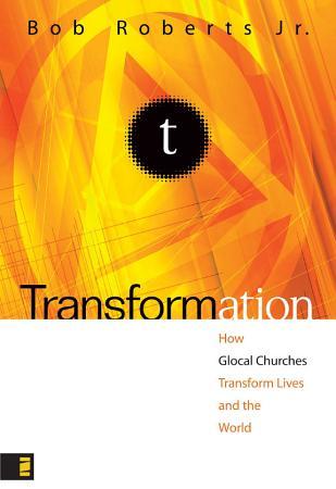 Transformation PDF