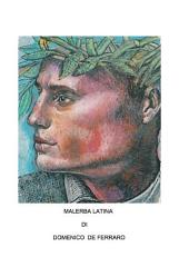 Malerba latina