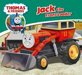 Thomas & Friends: Jack the Front Loader