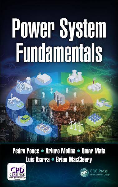 Power System Fundamentals PDF