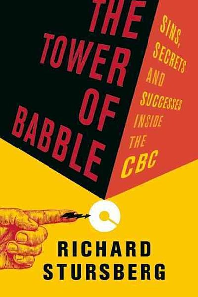 The Tower of Babble PDF
