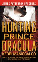 Hunting Prince Dracula PDF