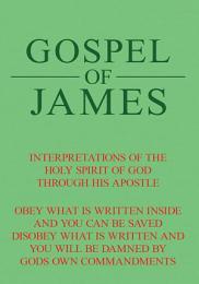 Gospel of James