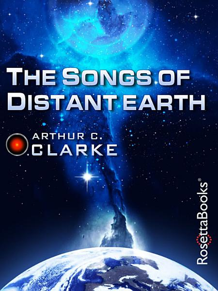 Download The Songs of Distant Earth Book