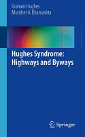 Hughes Syndrome  Highways and Byways PDF