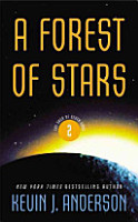 A Forest of Stars PDF