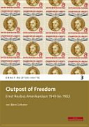 Outpost of Freedom PDF