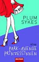 Park Avenue Prinzessinnen PDF