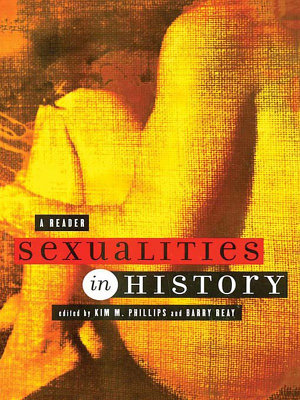 Sexualities in History PDF