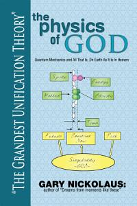 The Physics of God PDF