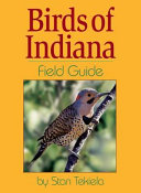Birds of Indiana Field Guide PDF
