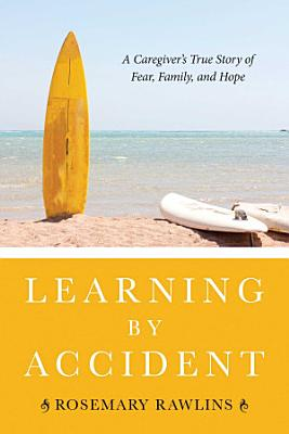 Learning by Accident
