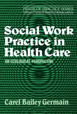 Social Work Practice in Health Care PDF