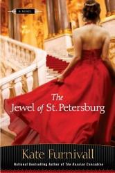 The Jewel Of St Petersburg Book PDF