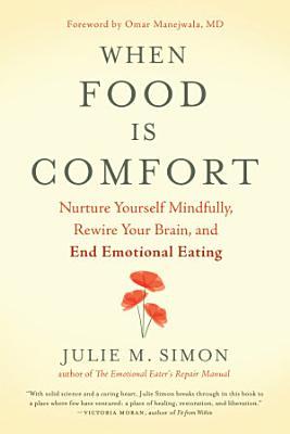When Food Is Comfort PDF