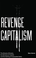 Download Revenge Capitalism Book