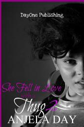 She Fell in Love with a Thug 2: Soul Mates