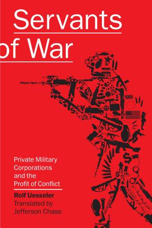 Servants of War PDF
