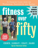 Fitness Over Fifty