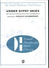 Under Gypsy Skies