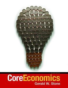 CoreMacroeconomics Book